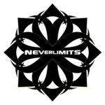 Profile picture of NeverLimits